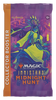 IMH: Collector Booster