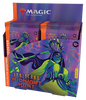 IMH: Collector Booster Box