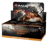 IMH: Draft Booster Box