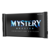 MTG Mystery Booster Convention Edition