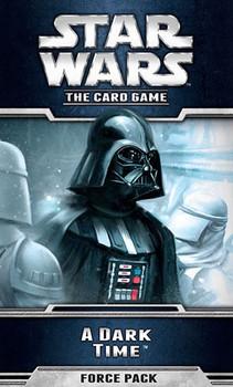 SW: A Dark Time
