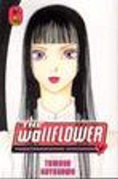 WALLFLOWER GN VOL 10