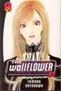 WALLFLOWER GN VOL 05