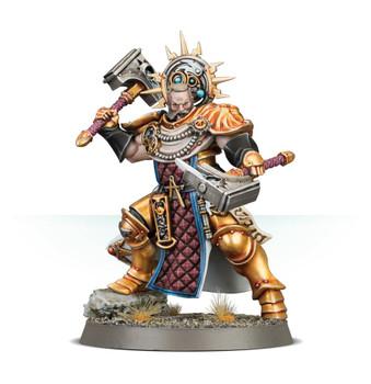 96-36 Lord-Ordinator Vorrus Starstrike