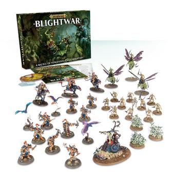 80-23-60 AOS Blightwar