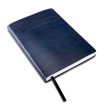 65-09 Age Of Sigmar Battle Journal