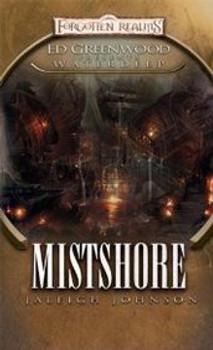 Mistshore (Forgotten Realms)