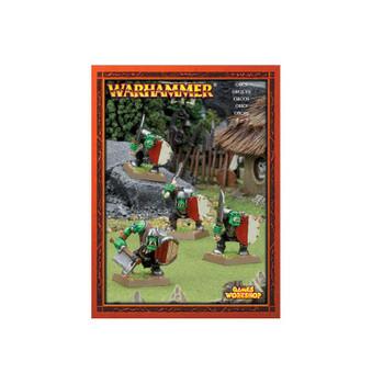 35-29 CT Orcs