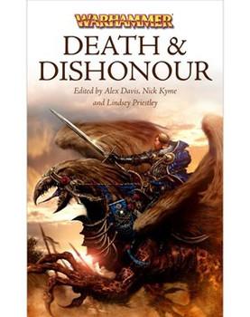 Death & Dishonour