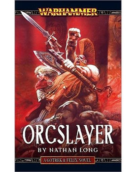 Orcslayer