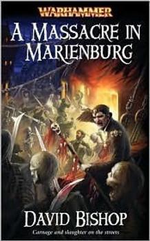 A Massacre in Marienburg