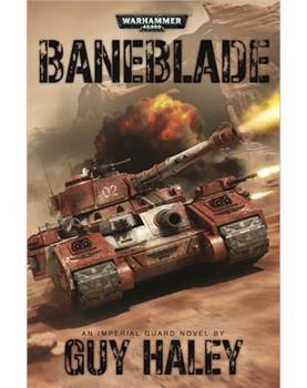 Baneblade HC