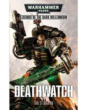 LDM: Deathwatch