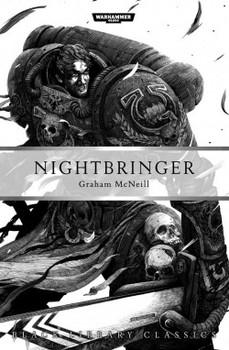 BLC: Nightbringer