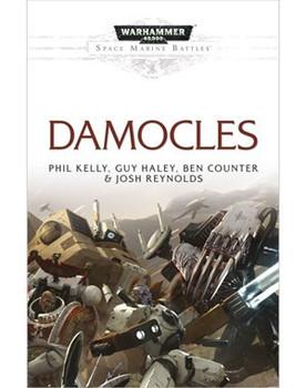 SMB: Damocles SC