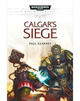 SMB: Calgar's Siege HC