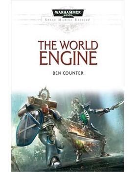 SMB: The World Engine HC