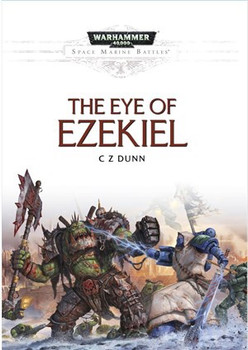 SMB: The Eye of Ezekiel HC