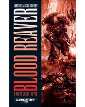 Blood Reavers