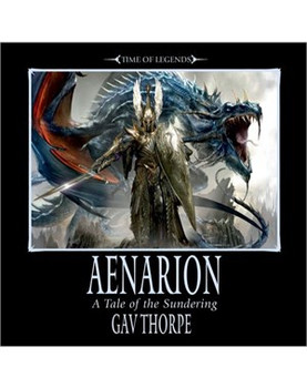 ACD: Aenarion