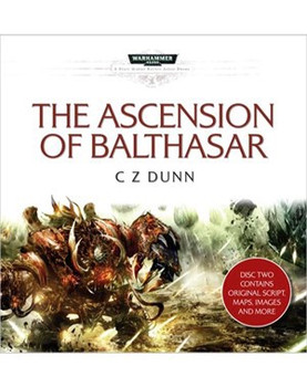 ACD: SMB The Ascension of Balthasar