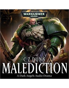 ACD: Malediction