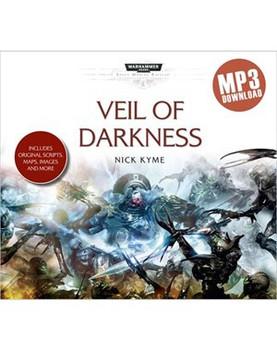 ACD: SMB Veil of Darkness