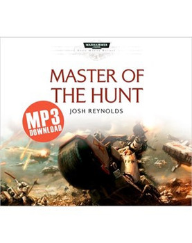 ACD: SMB Master of the Hunt