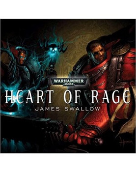 ACD: Heart of Rage