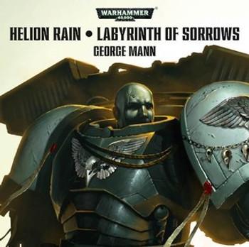 ACD: Helion Rain / Labyrinth of Sorrows