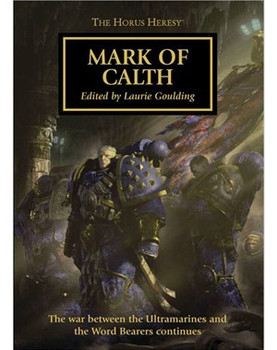 HH: Mark of Calth