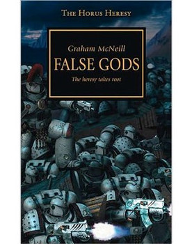 HH: False Gods