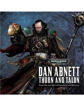 ACD: Thorn and Talon