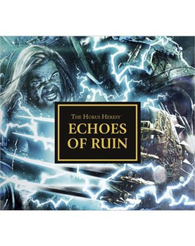 ACD: HH: Echoes of Ruin