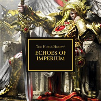 ACD: HH: Echoes of Imperium