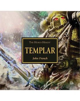 ACD: HH: Templar