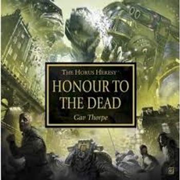 ACD: HH: Honour the Dead