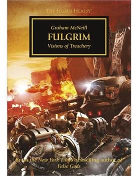 HH: Fulgrim 2014 PB