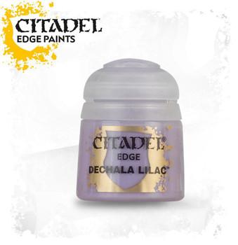 29-06 Citadel Edge: Dechala Lilac