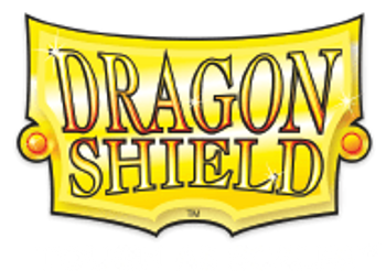 Dragon Shield YGO Card Sleeves