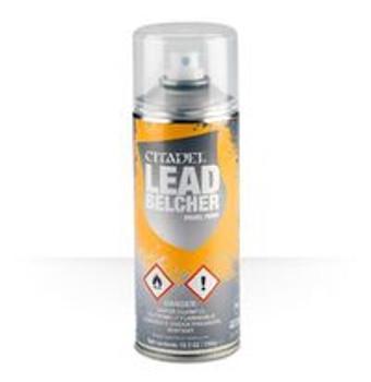 62-24 Leadbelcher Spray 2016