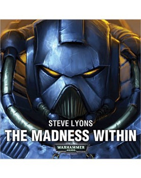 ACD: The Madness Within