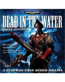 ACD: Dead in the Water