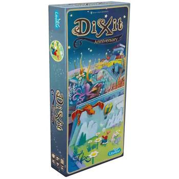 Dixit  Anniversary Edition #9