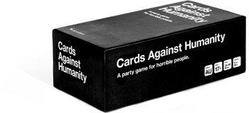 CAH Cards Against Humanity Oz Core Set