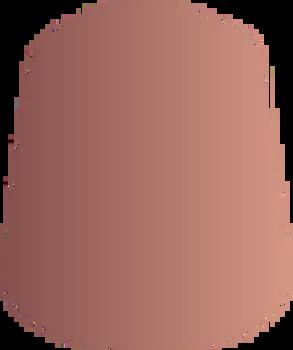 29-33 Contrast: Darkoath Flesh 18ml