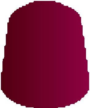 29-14 Contrast: Volupus Pink 18ml