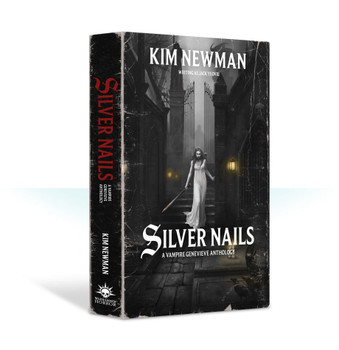 BL2717 Silver Nails PB
