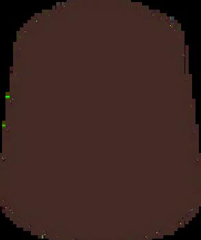 21-50 Base: Catachan Fleshstone 12ml