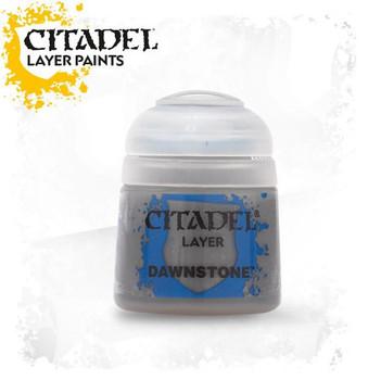 22-49 Citadel Layer: Dawnstone
